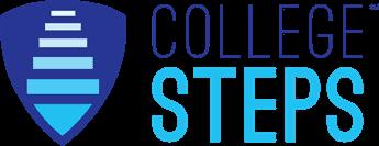 College Steps