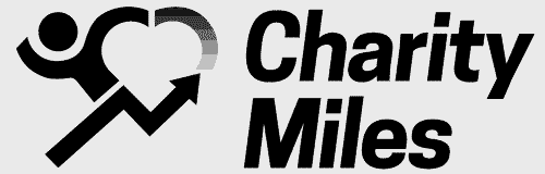 Check out Charity Miles