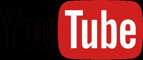 Make money on Youtube now