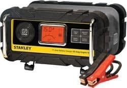 Stanley Charger