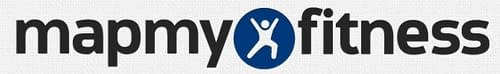 Check out MapMyFitness