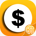 Win some cash with Big Time Cash