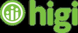Use the Higi health tracking app