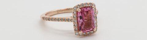 Sell handmade jewelry on Etsy