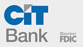 Save Money with a CIT bank savings account