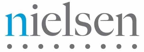 use Nielsen mobile panel to make free money