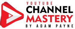 Make money as a YouTuber
