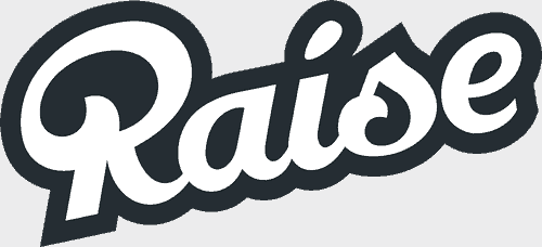 get discounted gift cards on raise to save money when shopping